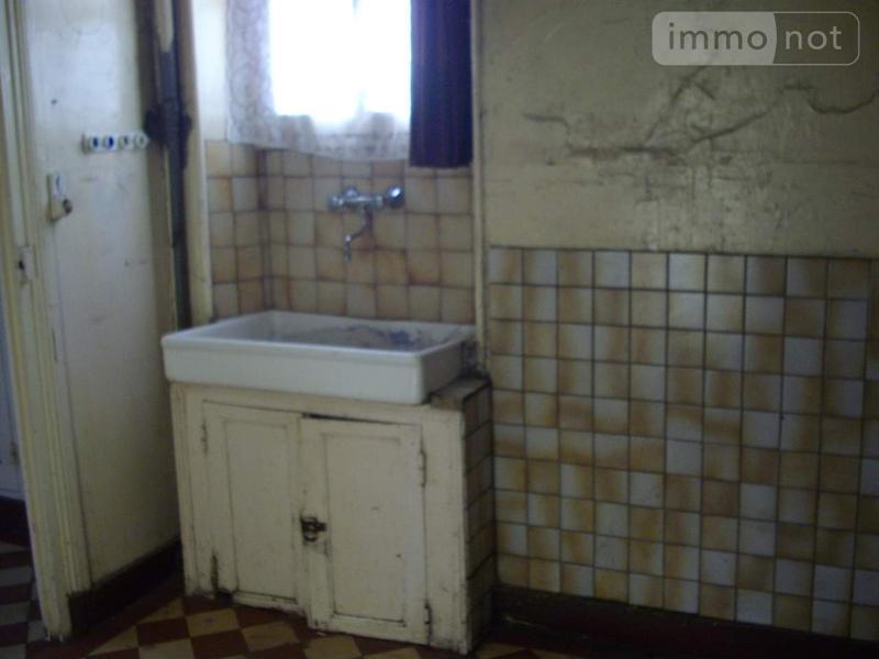 Maison a vendre Val-au-Perche 61260 Orne 103 m2 7 pièces 73472 euros
