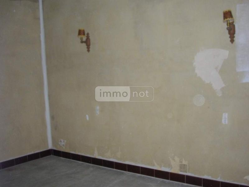 Maison a vendre Ceton 61260 Orne 79 m2 4 pièces 47700 euros