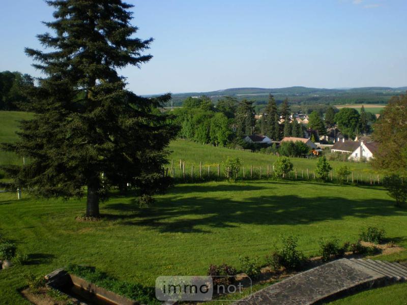 propriete a vendre Dollon 72390 Sarthe 326 m2 9 pièces 289772 euros