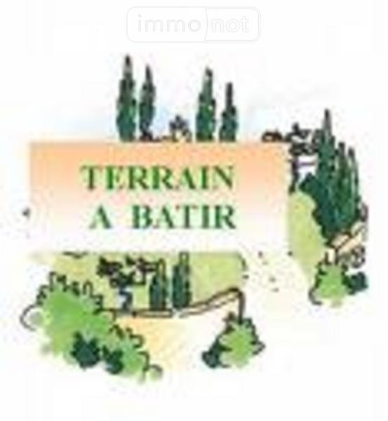 Terrain a batir a vendre Saint-Hilaire-sur-Erre 61340 Orne  33 euros