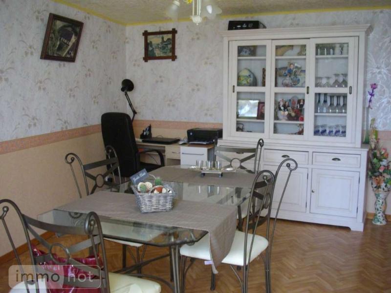 Maison a vendre Val-au-Perche 61260 Orne 90 m2 6 pièces 114672 euros
