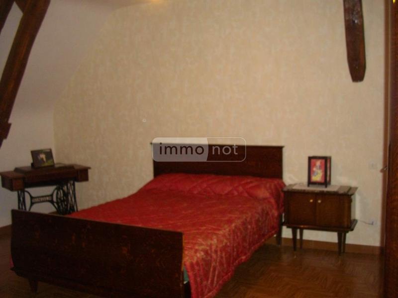 Maison a vendre Ceton 61260 Orne 136 m2 6 pièces 159600 euros