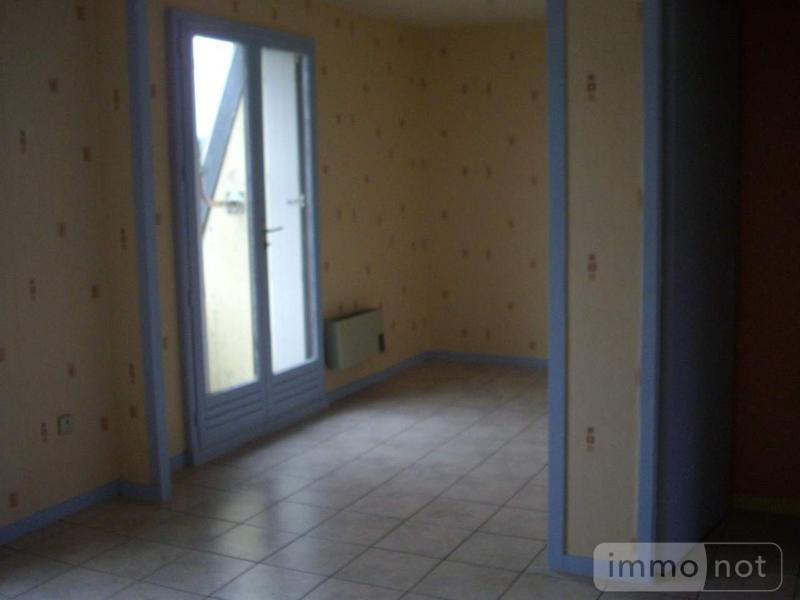 Divers a vendre Val-au-Perche 61260 Orne 100 m2  83772 euros