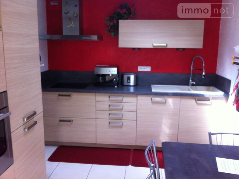 Immeuble de rapport a vendre Liévin 62800 Pas-de-Calais 282 m2  670872 euros
