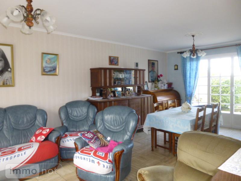 Maison a vendre Haisnes 62138 Pas-de-Calais 105 m2 6 pièces 175950 euros