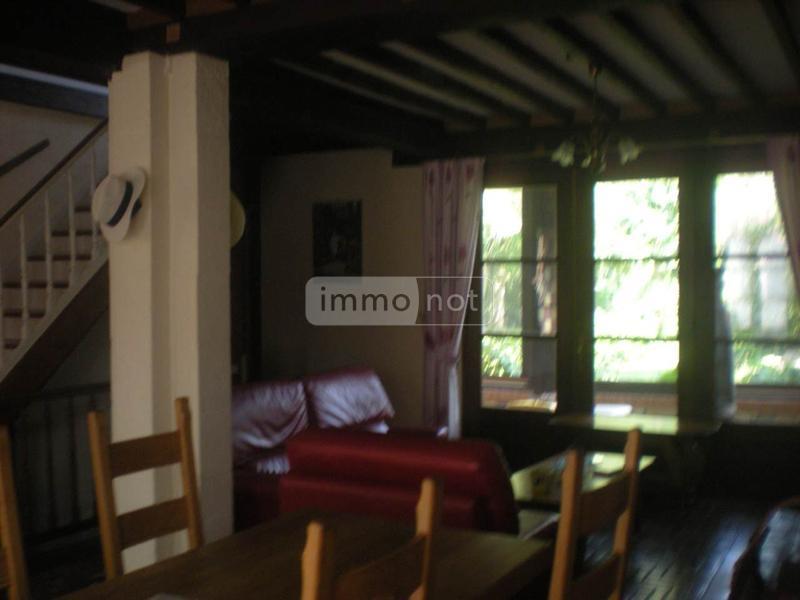 Maison a vendre Haisnes 62138 Pas-de-Calais 231 m2 8 pièces 361872 euros