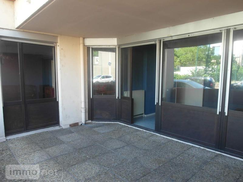 Appartement a vendre Lyon 7e Arrondissement 69007 Rhone 62 m2 2 pièces 165000 euros