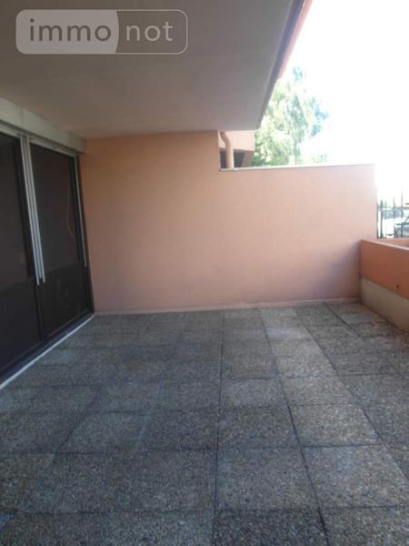 Appartement a vendre Lyon 7e Arrondissement 69007 Rhone 62 m2 2 pièces 180000 euros