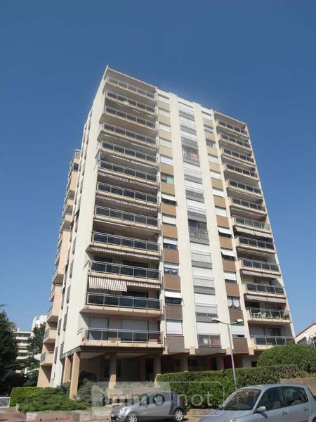 achat appartement a vendre lyon 6e arrondissement 69006 rhone 131 m2 6 pi ces 481000 euros. Black Bedroom Furniture Sets. Home Design Ideas