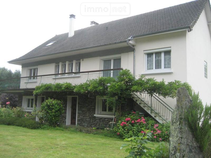 Maison a vendre Changé 72560 Sarthe  330972 euros
