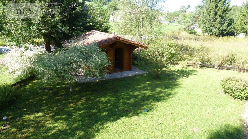Maison a vendre Bernex 74500 Haute-Savoie 126 m2 5 pièces 418000 euros