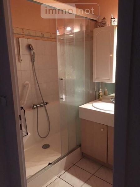 Appartement a vendre Publier 74500 Haute-Savoie 87 m2 3 pièces 250000 euros