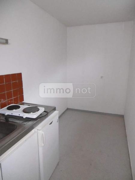 Appartement a vendre Rouen 76000 Seine-Maritime 45 m2 2 pièces 84000 euros