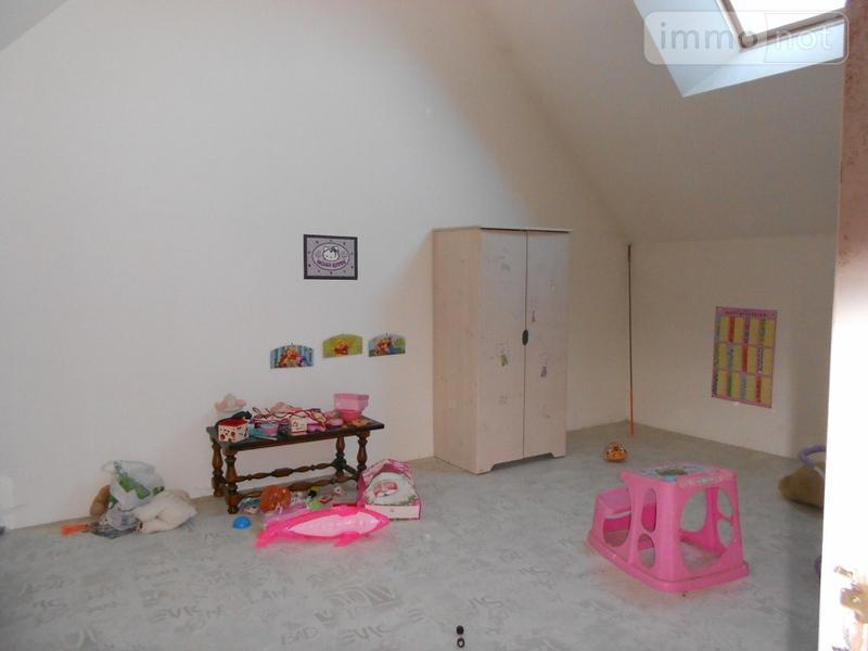 Maison a vendre Bosc-Édeline 76750 Seine-Maritime 203 m2 6 pièces 146165 euros