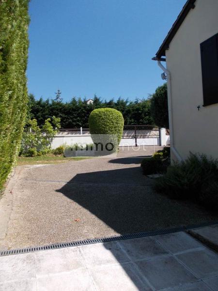 Maison a vendre Samoreau 77210 Seine-et-Marne 150 m2 6 pièces 269172 euros