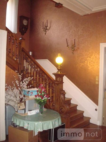 Maison a vendre Bussang 88540 Vosges 331 m2 10 pièces 464872 euros