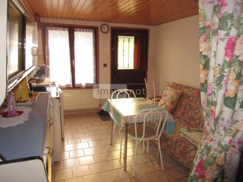Maison a vendre Cornimont 88310 Vosges 135 m2 6 pièces 146000 euros
