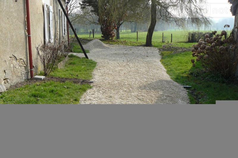 Location maison Villeloin-Coulangé 37460 Indre-et-Loire 65 m2  460 euros