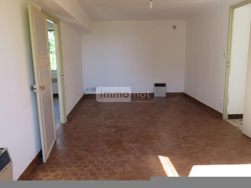 Maison a vendre Pellevoisin 36180 Indre 70 m2  44000 euros