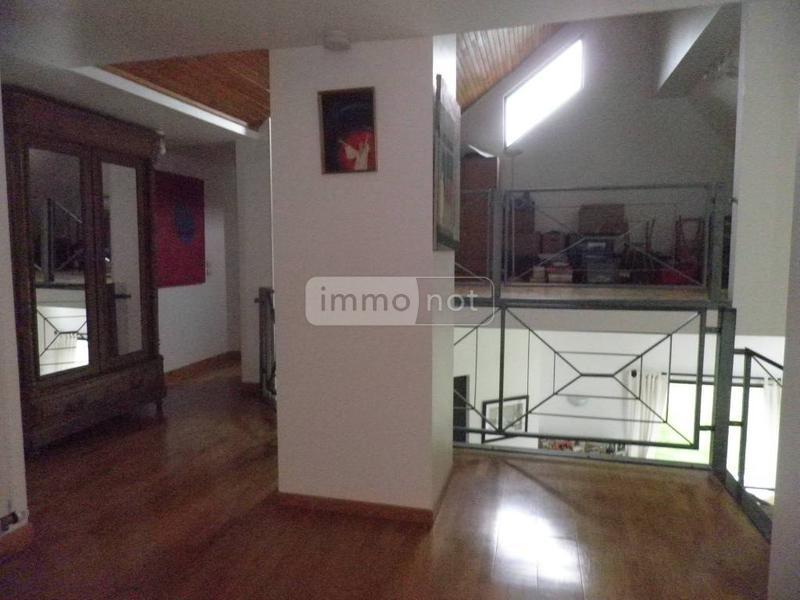 Maison a vendre Lys-lez-Lannoy 59390 Nord 310 m2 10 pièces 753000 euros
