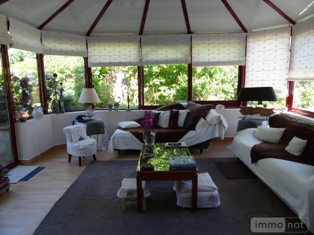 achat maison a vendre saint pierre quiberon 56510 morbihan 125 m2 5 pi ces 374400 euros. Black Bedroom Furniture Sets. Home Design Ideas