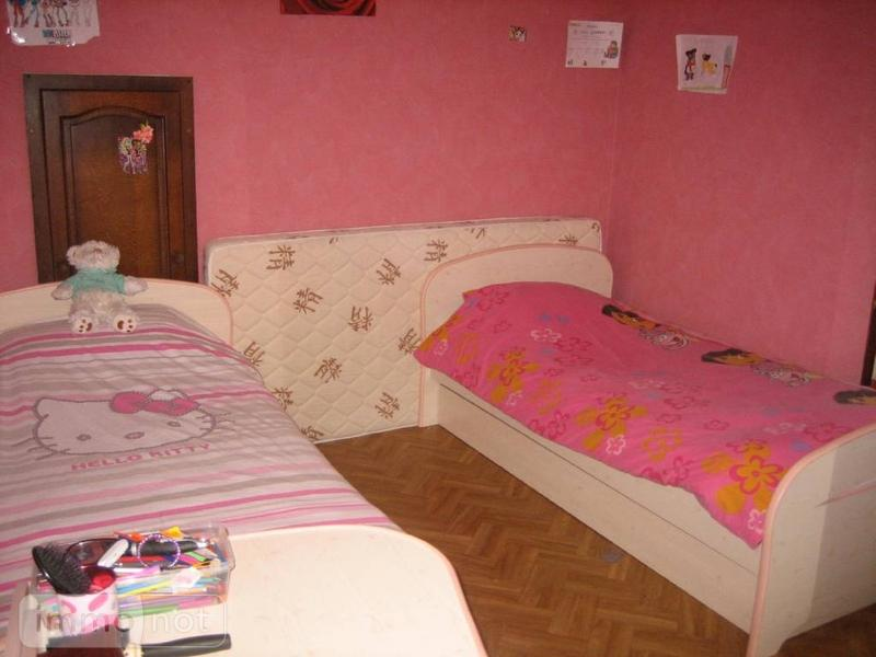 Maison a vendre Lure 70200 Haute-Saone 100 m2 7 pièces 130120 euros