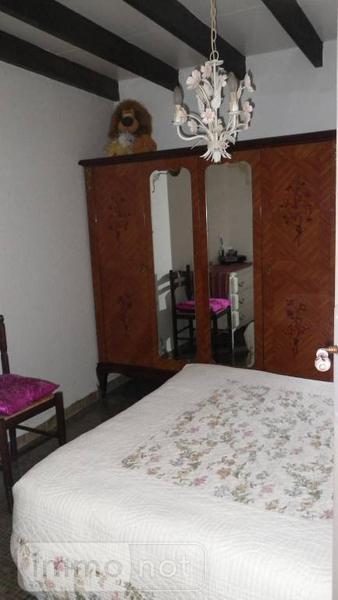 Maison a vendre Vairé 85150 Vendee 133 m2 6 pièces 186700 euros