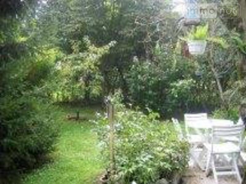 Maison a vendre Chalèze 25220 Doubs 160 m2 5 pièces 259000 euros