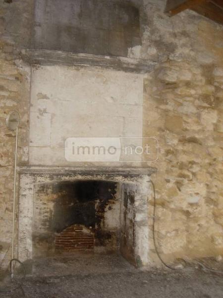 Fonds et murs commerciaux a vendre Mareuil 24340 Dordogne 100 m2  88922 euros