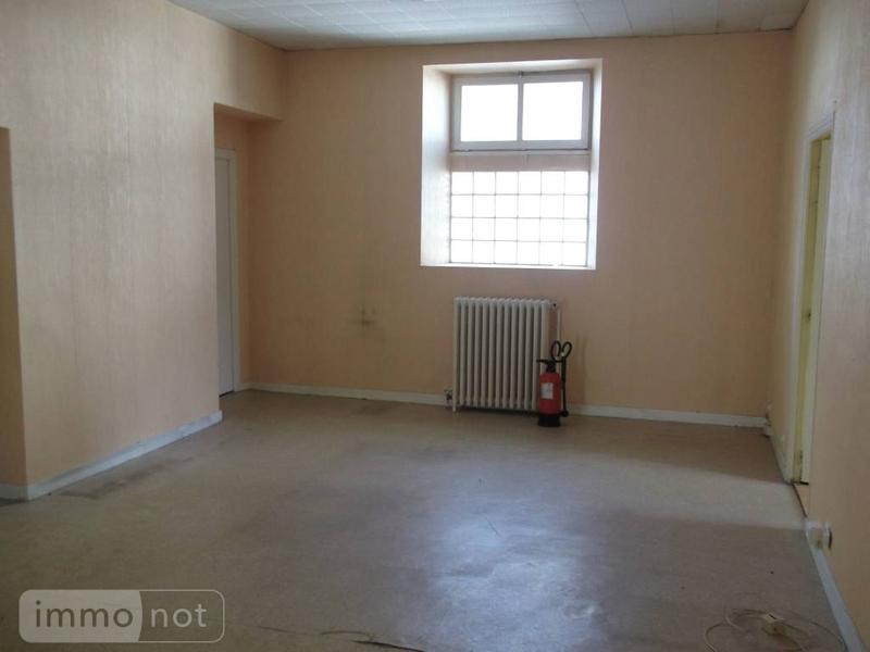 Maison a vendre Villaines-la-Juhel 53700 Mayenne 120 m2 9 pièces 83772 euros