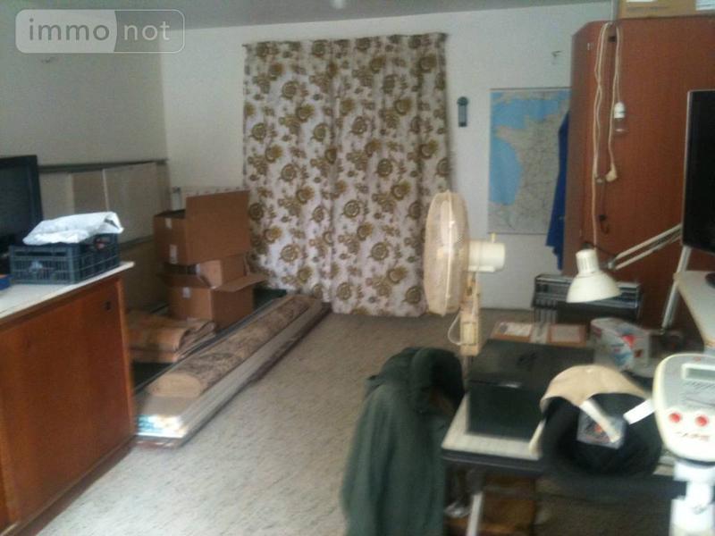 Maison a vendre Audresselles 62164 Pas-de-Calais 92 m2 6 pièces 336122 euros