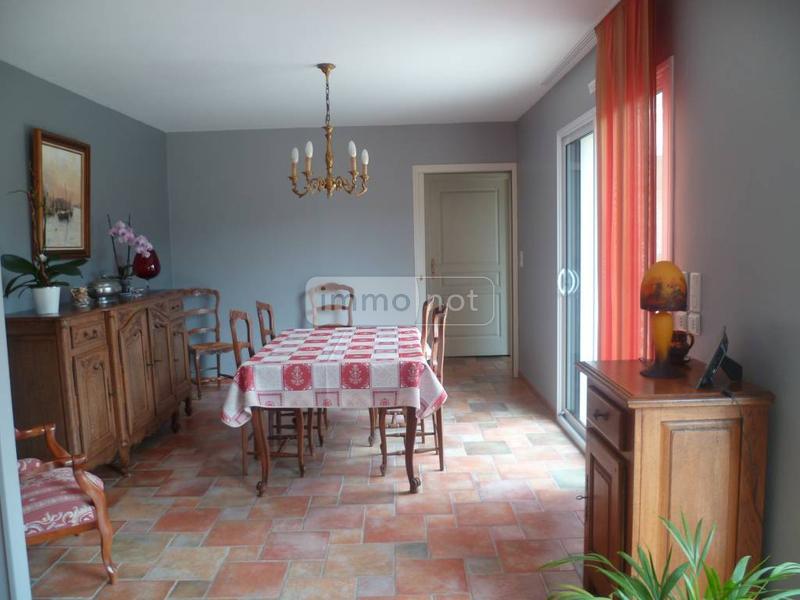 Maison a vendre Fouesnant 29170 Finistere 309 m2 9 pièces 668905 euros
