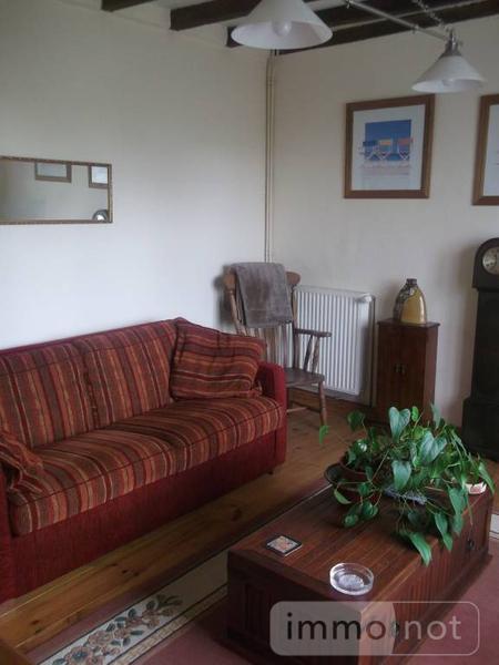 Maison a vendre Le Ham 53250 Mayenne 132 m2 7 pièces 150722 euros
