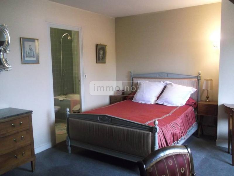 Location appartement Villaines-la-Juhel 53700 Mayenne 80 m2 3 pièces 300 euros