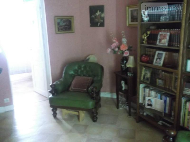 Maison a vendre Villaines-la-Juhel 53700 Mayenne 148 m2 7 pièces 382472 euros
