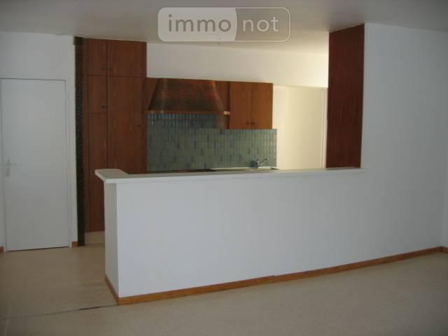 Immeuble de rapport a vendre Noyal-Pontivy 56920 Morbihan 268 m2  269172 euros