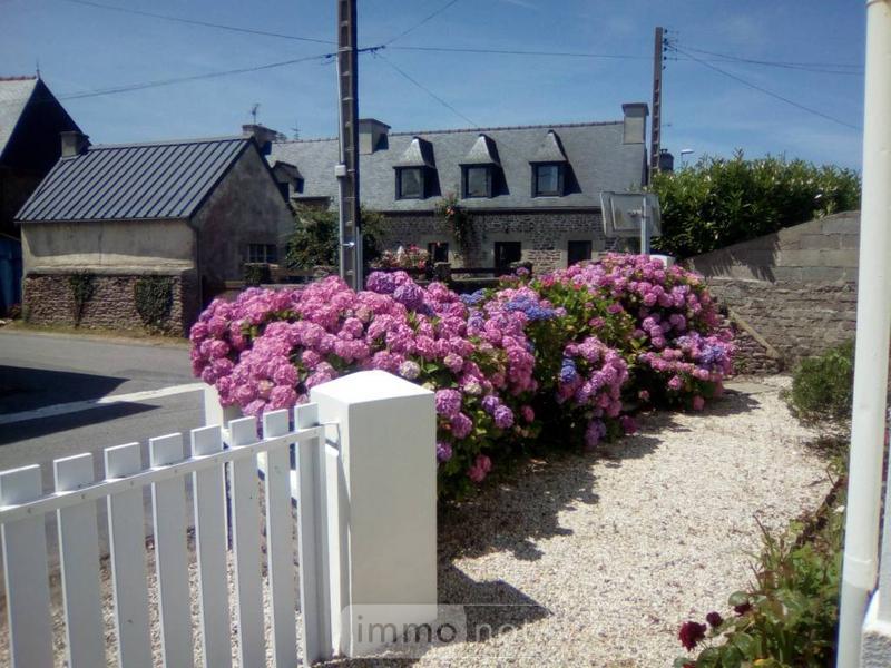 Maison a vendre Plouézec 22470 Cotes-d'Armor 109 m2 5 pièces 217672 euros