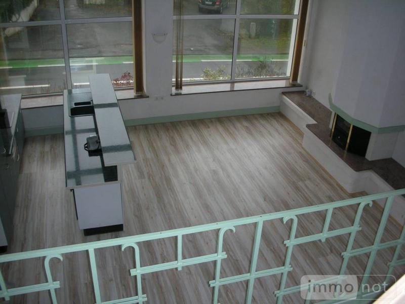 achat maison lachapelle sous rougemont d partement 90 achat maison territoire de. Black Bedroom Furniture Sets. Home Design Ideas