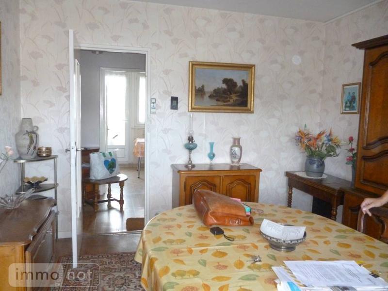 achat appartement a vendre besan on 25000 doubs 70 m2 4 pi ces 109522 euros. Black Bedroom Furniture Sets. Home Design Ideas
