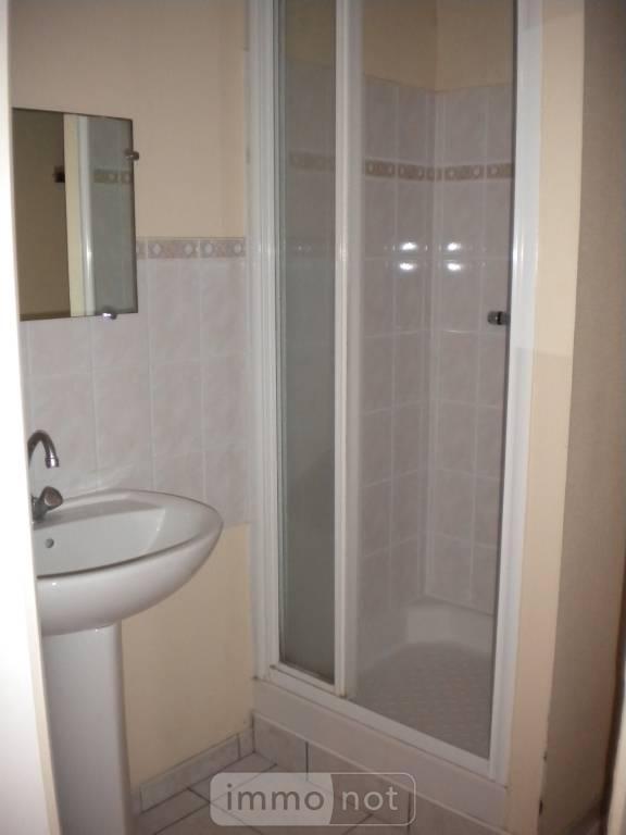 Immeuble de rapport a vendre Pontivy 56300 Morbihan 257 m2  392772 euros