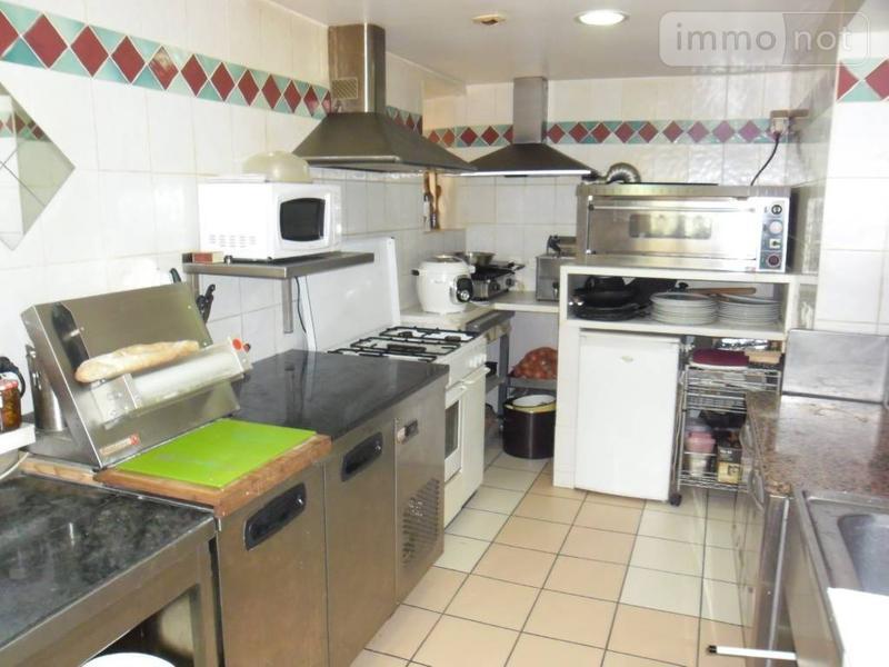 Maison a vendre Cajarc 46160 Lot 135 m2 8 pièces 145500 euros