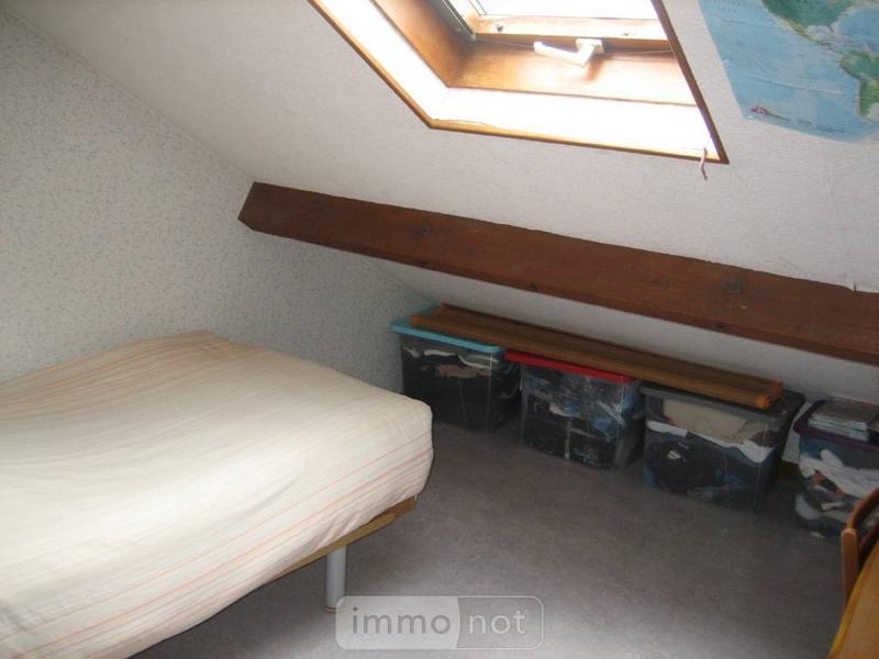 Maison a vendre Lure 70200 Haute-Saone 140 m2 8 pièces 155870 euros