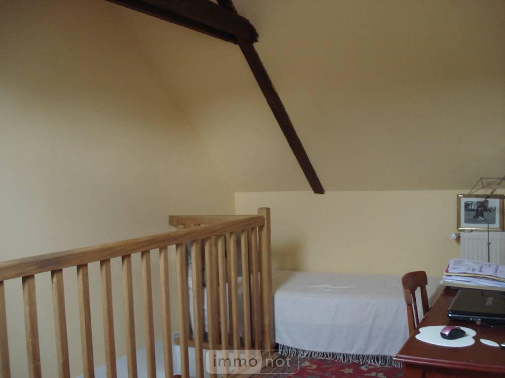 Maison a vendre Le Sourn 56300 Morbihan 80 m2 3 pièces 114672 euros