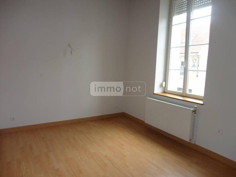 Location maison Cumières 51480 Marne 139 m2 6 pièces 760 euros