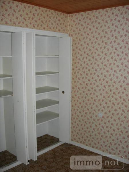 Maison a vendre Clairvaux-les-Lacs 39130 Jura 170 m2 9 pièces 195000 euros