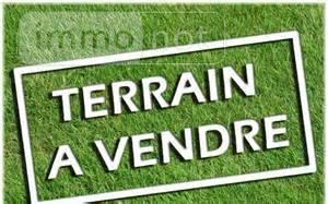 Terrain a batir a vendre Morteau 25500 Doubs  180000 euros