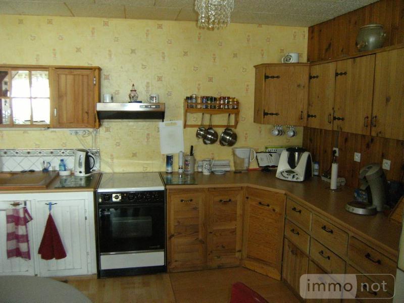 achat appartement a vendre pontarlier 25300 doubs 201 m2 6 pi ces 351500 euros. Black Bedroom Furniture Sets. Home Design Ideas