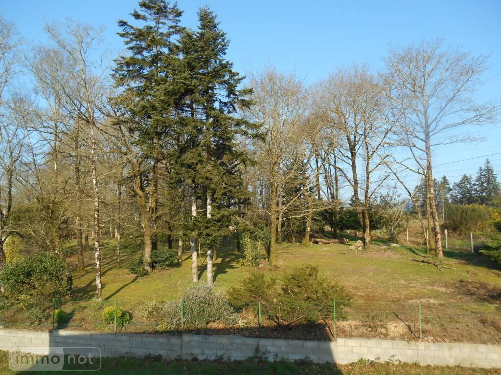 Maison a vendre Inzinzac-Lochrist 56650 Morbihan 190 m2 9 pièces 332960 euros