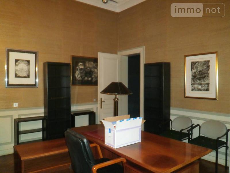 achat maison a vendre besan on 25000 doubs 650 m2 20 pi ces 1806000 euros. Black Bedroom Furniture Sets. Home Design Ideas