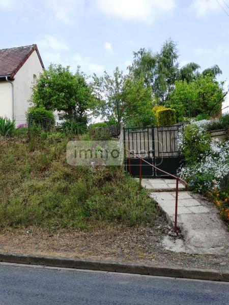 Maison a vendre Courcelles-le-Comte 62121 Pas-de-Calais 109 m2 5 pièces 88922 euros